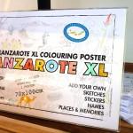 poster-lanzarote-xl-01